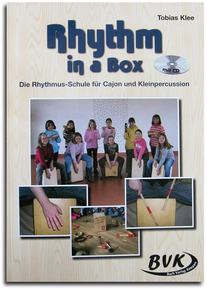 Cajon Lehrbuch_LC70.jpg